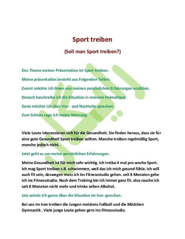 Goethe Zertifikat B1 Prufung Sprechen Themen Beispiele German Grammar Words Word Search Puzzle