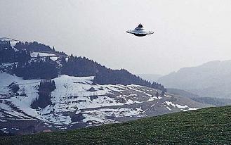 ufo billy meyer cerca con google ufo lenticular cloud storm