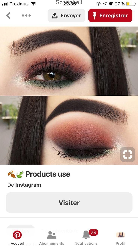 Photo of Eye makeup, # eye # makeup – lace