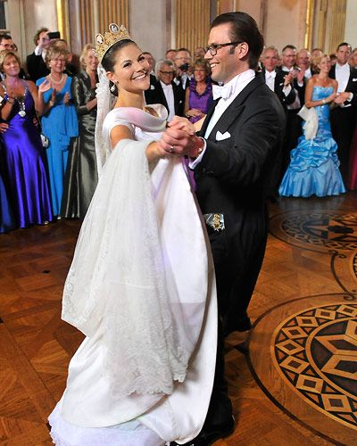 Die Schonsten Star Hochzeiten Prinzessin Victoria Von Schweden Prinzessin Victoria Victoria Von Schweden