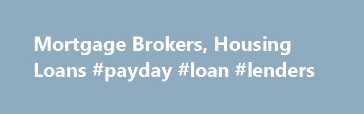 Payday loans in san diego county image 7
