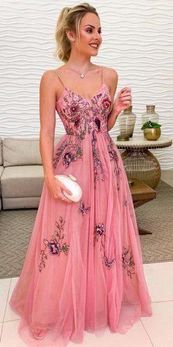 #weddingguestdress