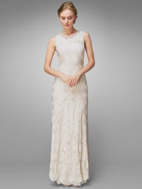 Phase Eight Clemence Wedding Dress Cream House Of Fraser Is A Uk Department Store They Seem To Ship T Dresses Ivory Wedding Dress Wedding Dress Inspiration,Cheap Wedding Dresses In Usa Online
