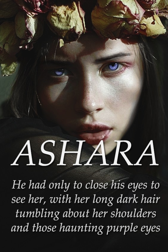 Ashara Dayne of Starfall | Game of Thrones in 2019 | Game of thrones