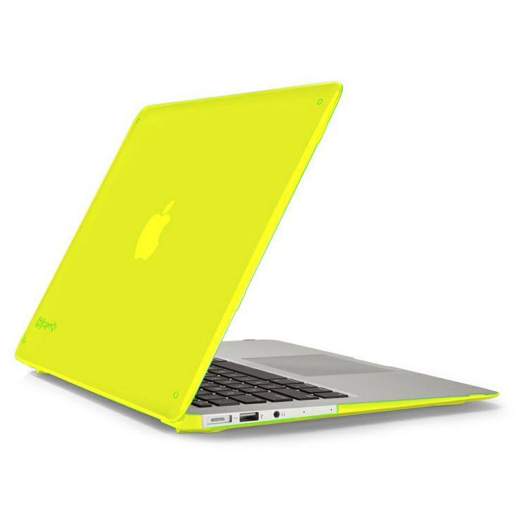 Dreaming Macbook air 13 case, Laptop case 13 inch