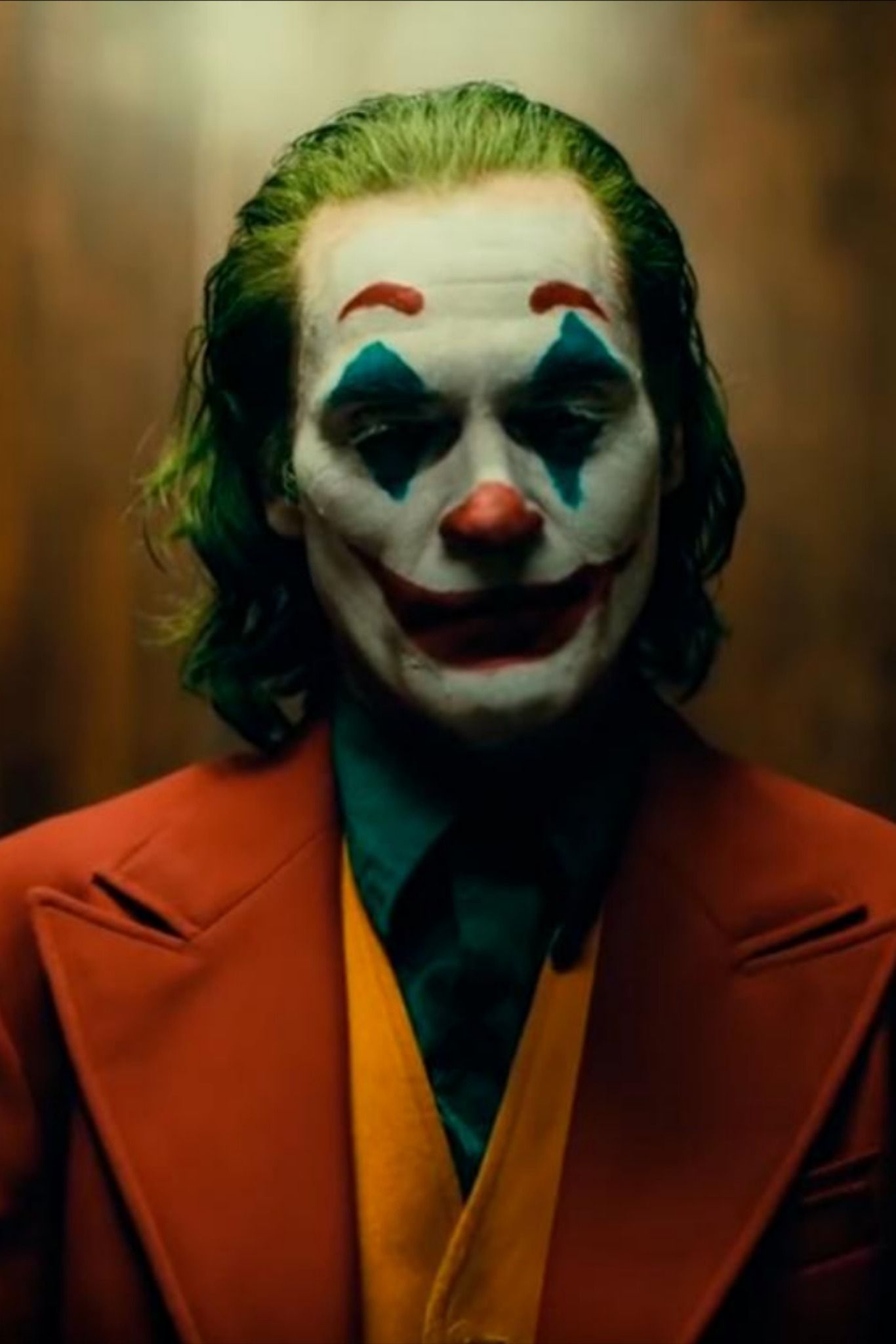 Joker Smiles And Put Your Best Face Forward Joker Hd Wallpaper Joker Joker Wallpapers