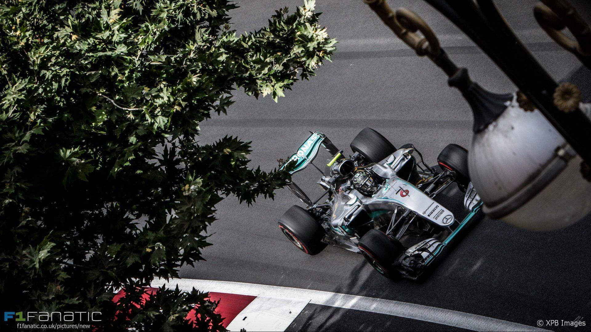 Pin On F1 2016