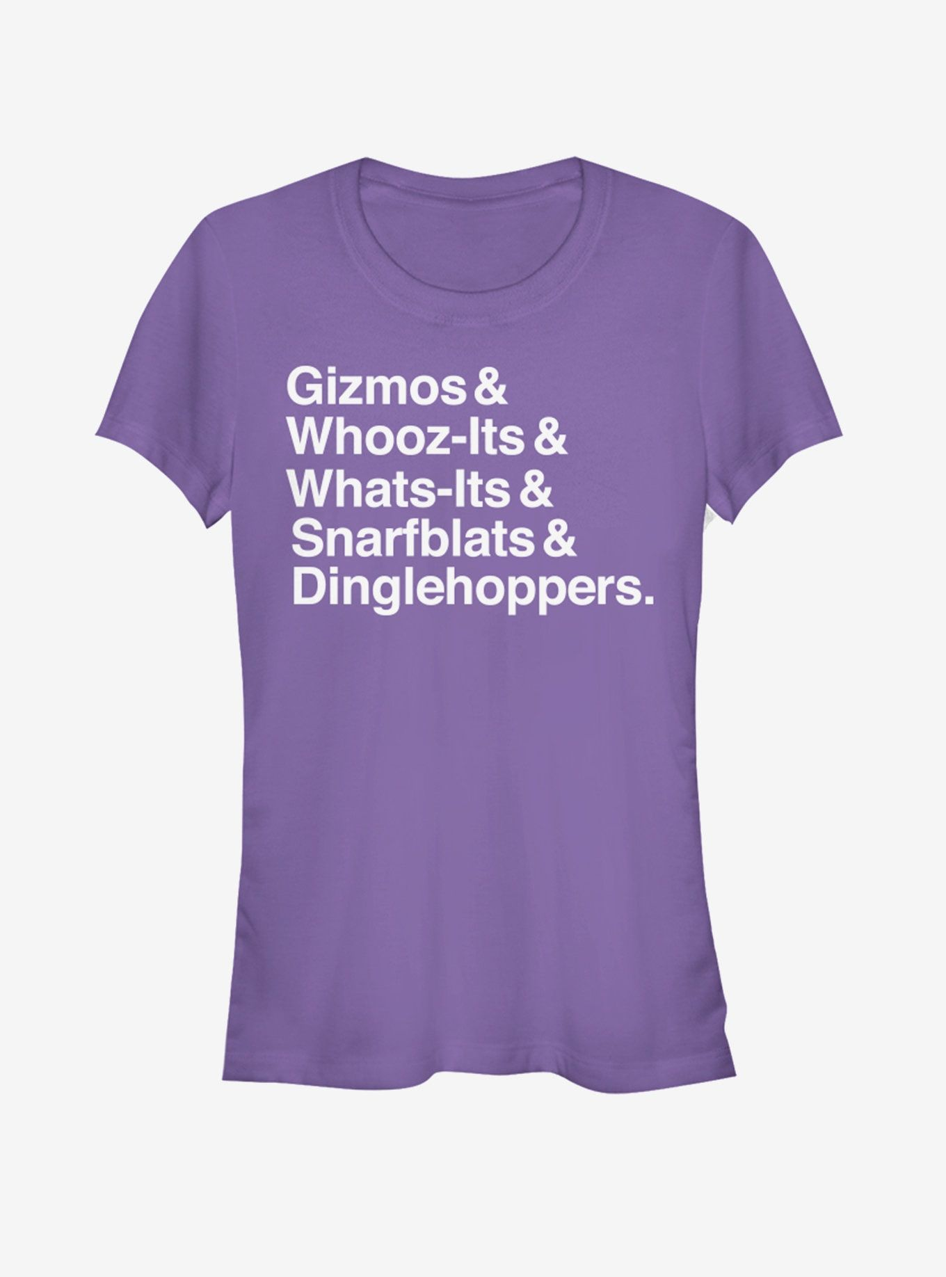 Disney The Little Mermaid List Girls T Shirt In 2020 Little Mermaid Shirt Girls Tshirts The Little Mermaid