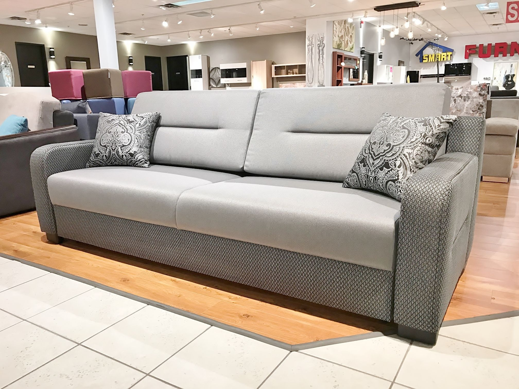 Pin by Smart Furniture on Furniture We Sell