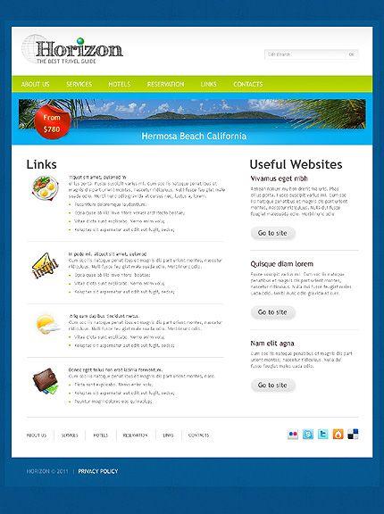 Làm Web giới thiệu danh lam thắng cảnh, địa điểm du lịch 949 - http://lam-web.com/sp/lam-web-gioi-thieu-danh-lam-thang-canh-dia-diem-du-lich-949 - http://lam-web.com