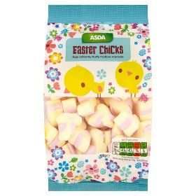 Asda easter chicks holiday easter board pinterest easter asda easter chicks negle Gallery