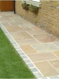 36 Garden Paving Designs to Make the Best out of Your Outdoor Space