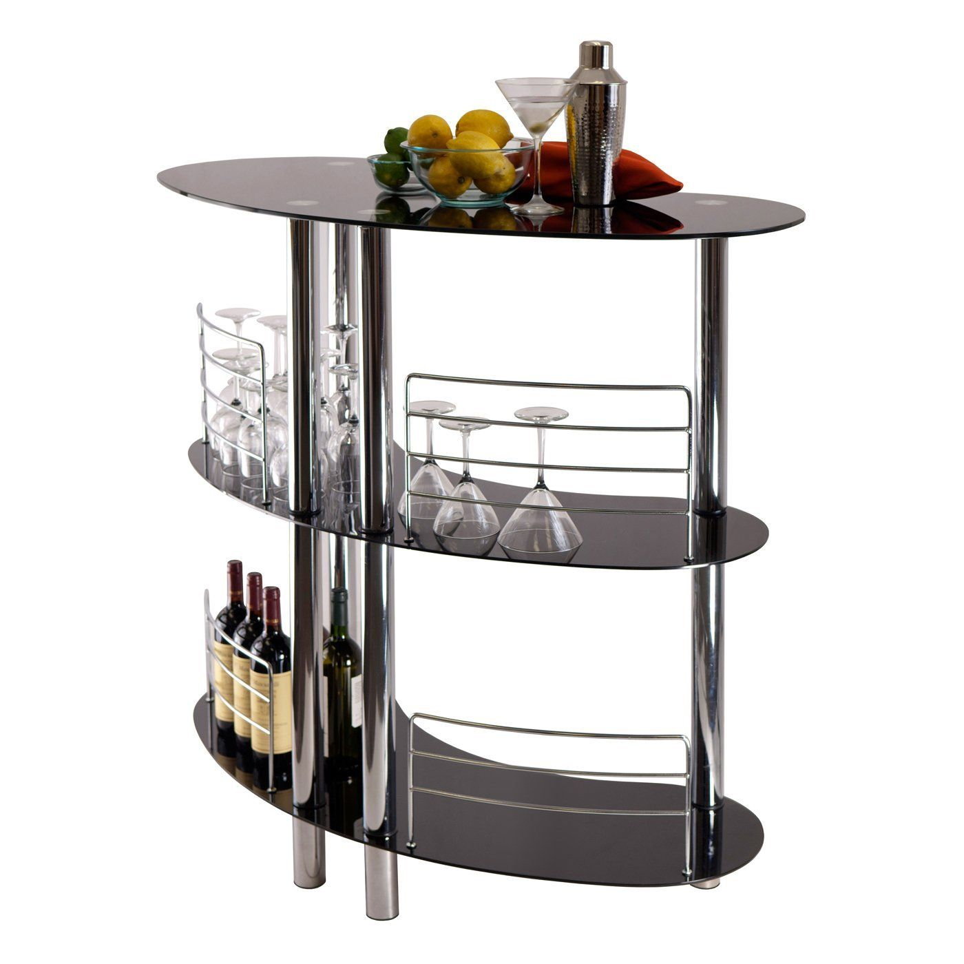 Home Furniture Lowe S Furniture Store Atg Stores - Shop winsome wood 93347 martini entertainment home bar at lowe s canada find our selection of home bar furniture at the lowest price guaranteed with price