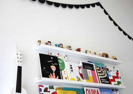 kidsroom.dk – Home and Delicious...
