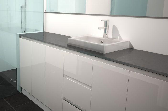 Bathroom Renovation in East Perth | Bathroom, Perth ...