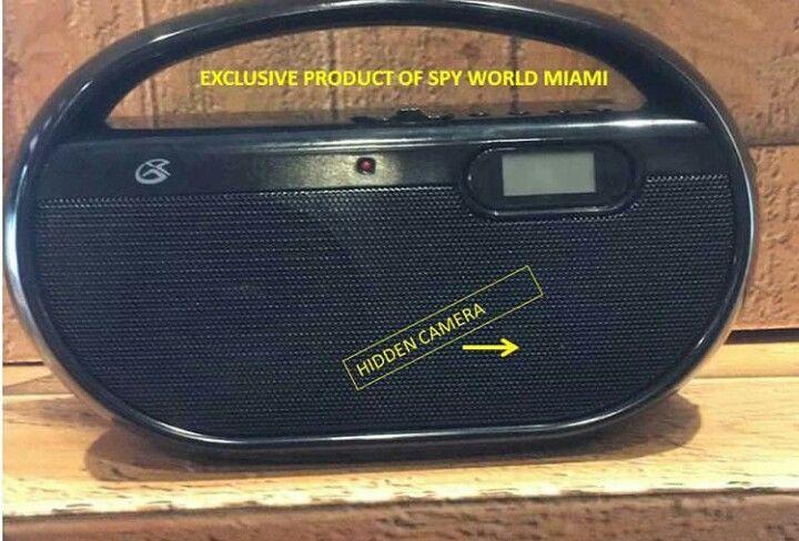 https://goo.gl/cuySLN #google #pinterest #linkedin #facebook #intagram #twitter #following #miami #miamibeach #florida #fl #coralgables #seo #optimization #google #binoculars #spystore #spy #spycam #spysoftware #spycamera