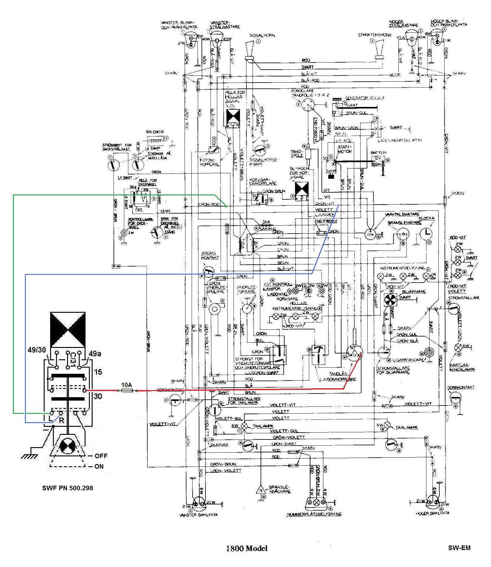 Baseboard Heater Wiring Diagram As Well 4 Prong Dryer Outlet Wiring