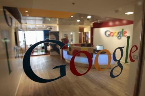 Tecnologia: #Google #Apps for #Work diventa G Suite parte di Google Cloud (link: http://ift.tt/2dwepjv )