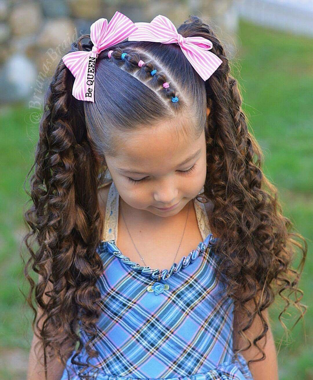 Choose Pattern NWT Chooze Girl/'s Headband