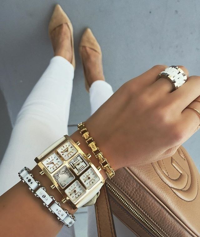 a4011efdde5 Fashion/Beauty/Luxury blog-