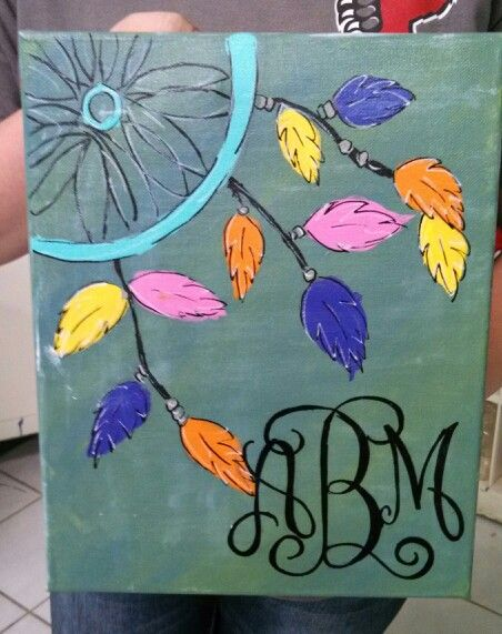 Pin By Suzy Gonzales On Arty Parties Canvas Painting Diy Diy Canvas Disney Canvas