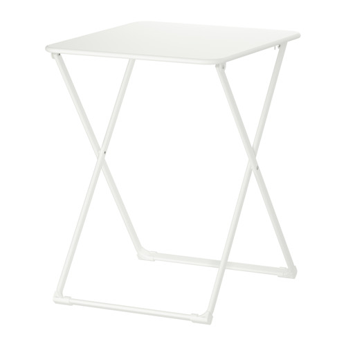 Ikea Us Furniture And Home Furnishings Ikea Table Outdoor Dining Furniture Folding Table
