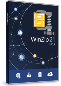 crack winzip for pc