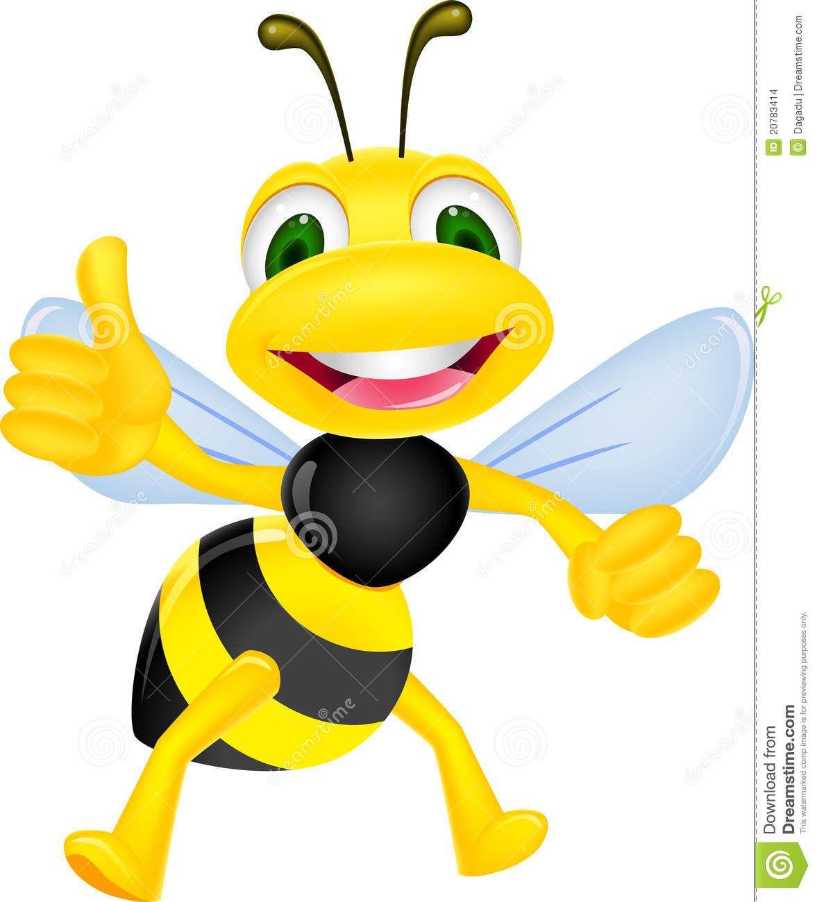 abejas animadas estudiando - Buscar con Google | arte infantil ...