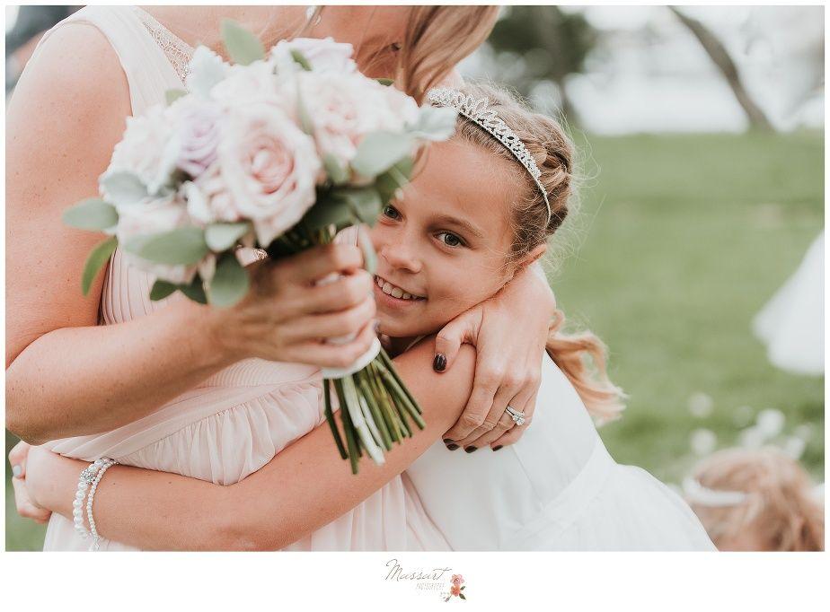 Alexis and alexs newport wedding newport wedding