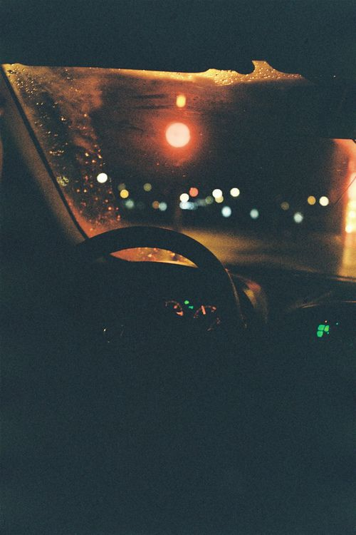 1 What Was It You Said Rage Rage Against The Machine If You Can T Do It For Yourself He Said Do It For Me He Completely Night Vibes Night Aesthetic Photo