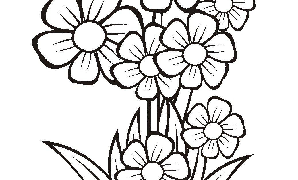 Wow 12 Gambar Vas Bunga Sketsa Besar Keramik Tembikar Porselen Dekoratif Mewarnai Gambar Dari Vas Unduh Gambar Gambar Grati Sketsa Bunga Gambar Bunga Sketsa