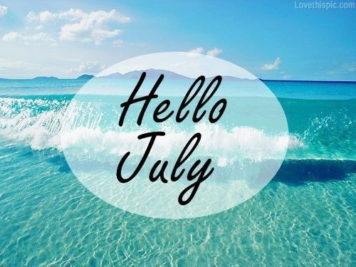 july summer beach wwwpixsharkcom images galleries
