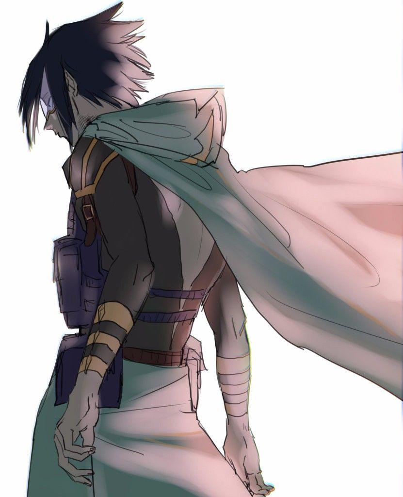 My Hero Academia Amajiki Tamaki My Hero My Hero Academia Manga My Hero Academia