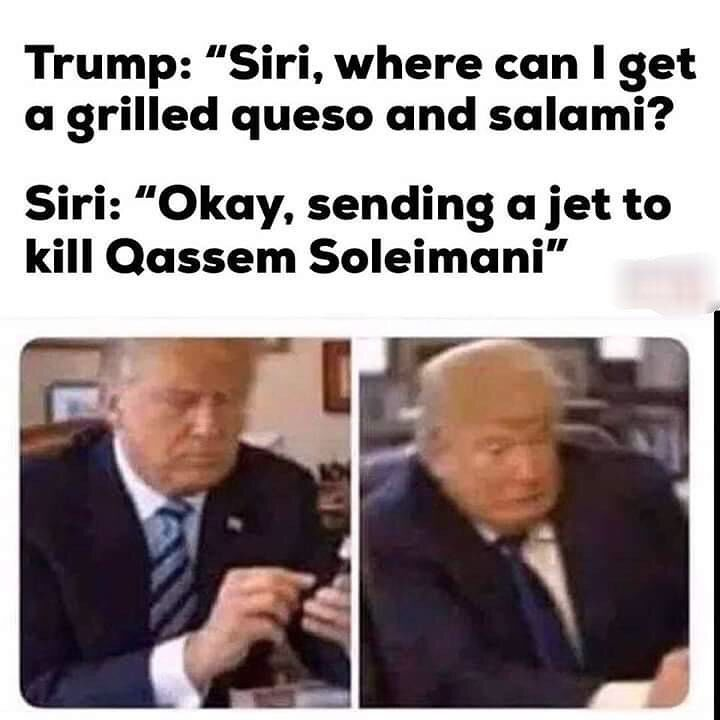 No Text In 2020 Funny Trump Memes Funny Relatable Memes Really Funny