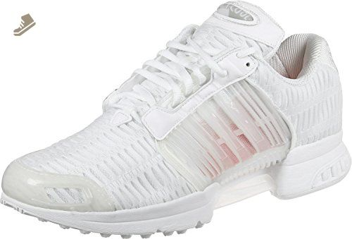 Mens Running Trainers Sneakers