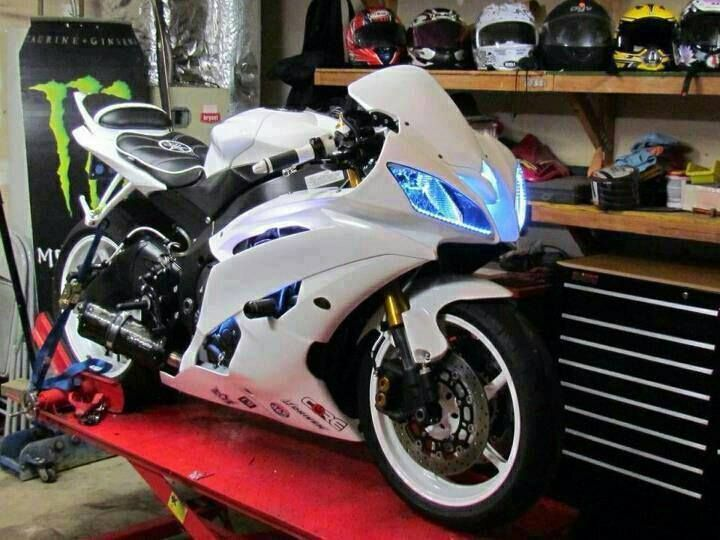 yzf r6 yamaha sport bikes chang e 3 nice and bikes yzf r6