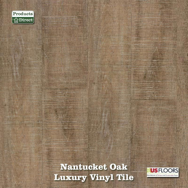 Tile Laminate Flooring Has The Appearance Of Being Real Ceramic Tile - Click and lock ceramic tile flooring