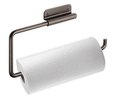 Top 10 Best Paper Towel Holders In 2020 Reviews With Images Best Paper Towels Paper Towel Holder Towel Holder