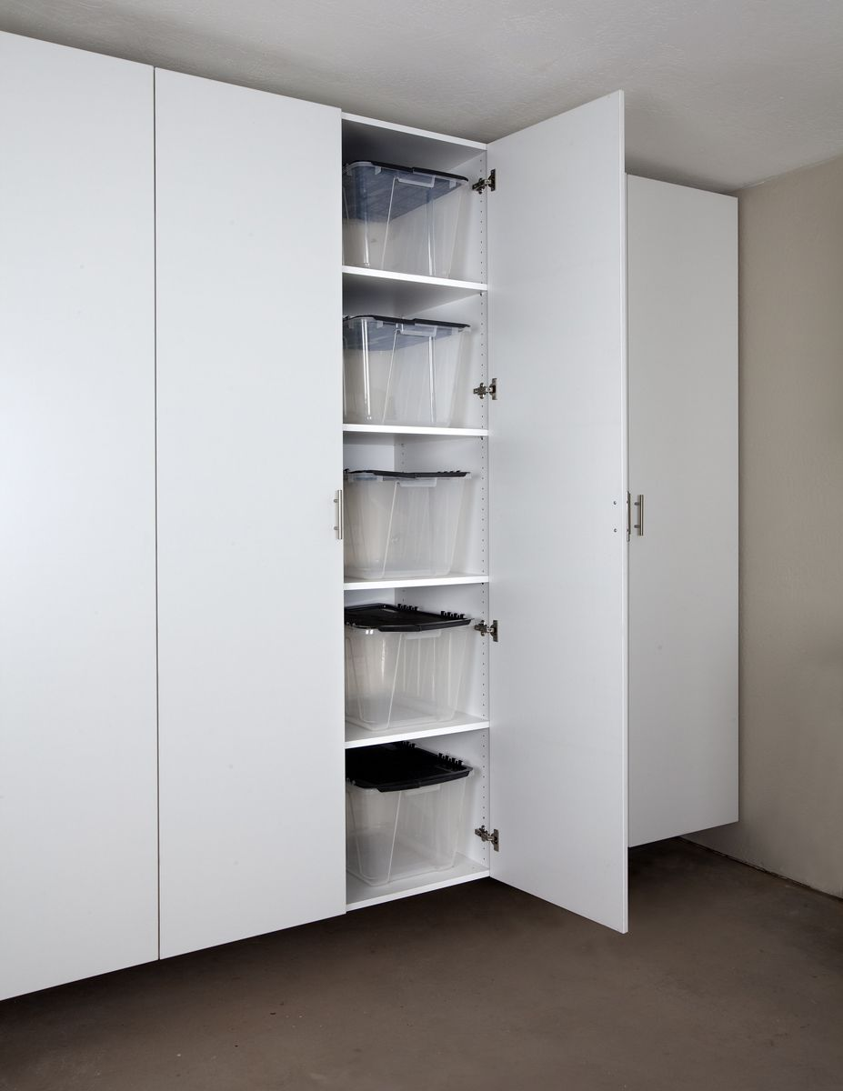 Garage Utility Cabinets Palo Alto White Tall Garage Cabinet Need These In My Garage To