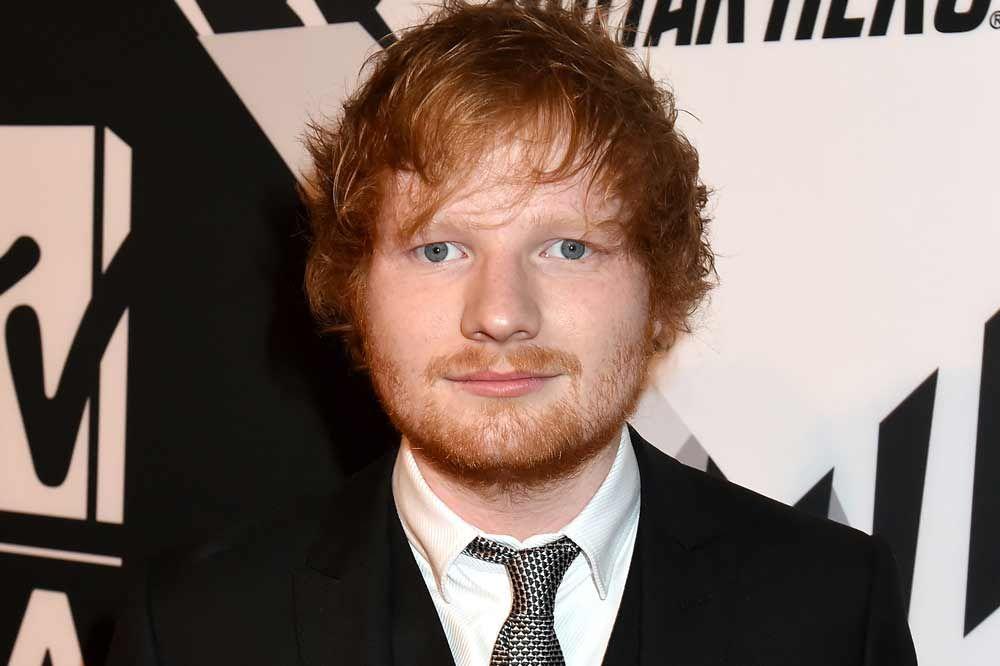8 Ed Sheeran Songs You Need At Your Wedding Wedding Songs Wedding Music Ed Sheeran