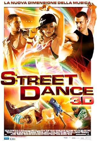 Street Dance 3d 2011 Cb01eu Film Gratis Hd Streaming E