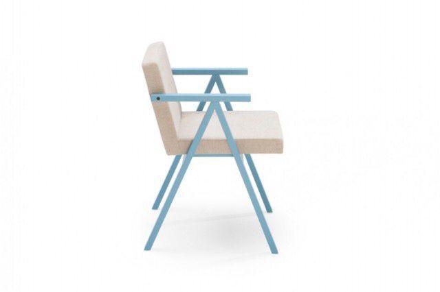 Leuke eetkamer stoel droomhuis chair furniture deco furniture