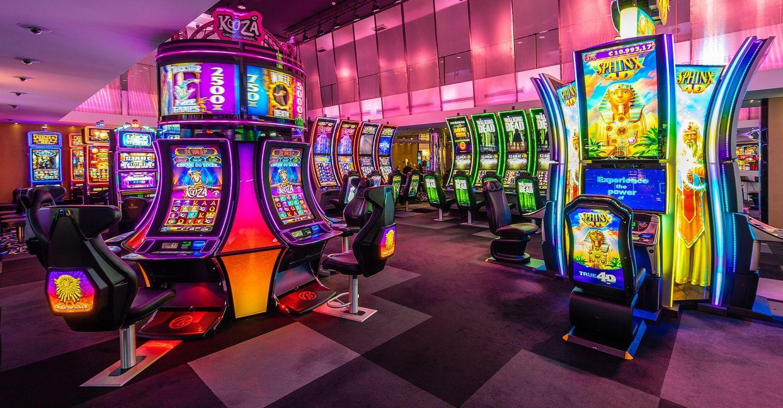 Казино онлайн бесплатно без регистрации играть сейчас бонусы при регистрации в казино без вложений