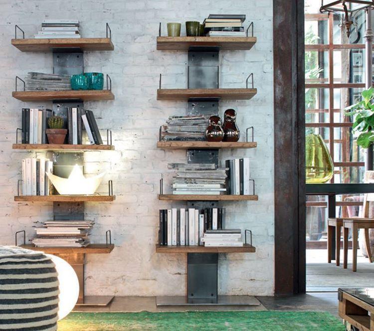 #shelf #modern #italianfurniture #moderndesign #interior #home #decor