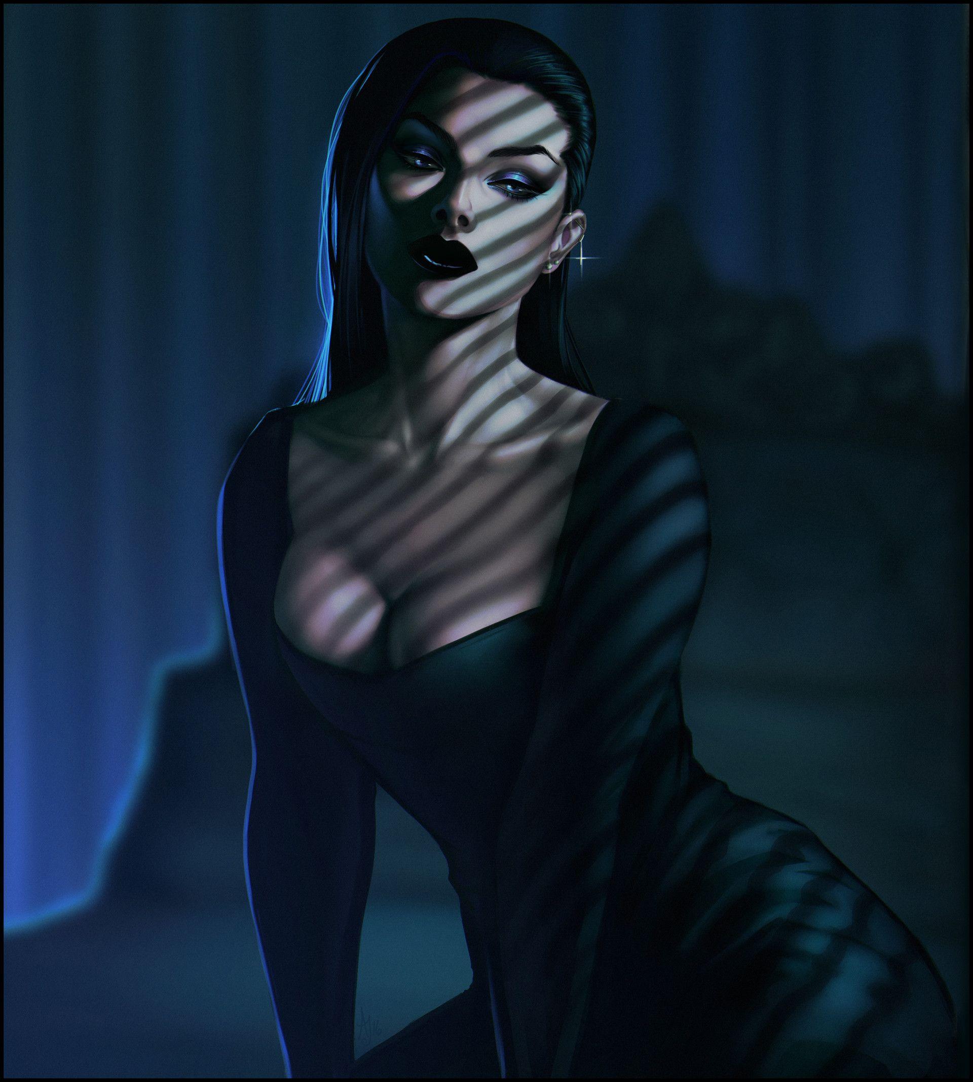 nude pics of sania mirza