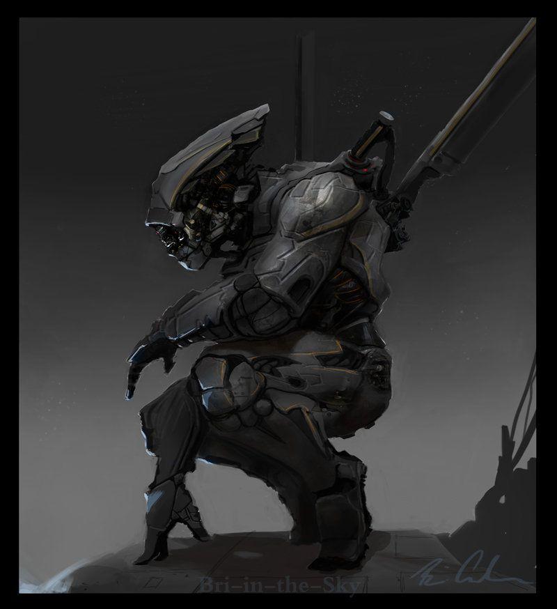 Assassin, Bri in the Sky - on ArtStation at https://www.artstation.com/artwork/assassin-47d4d126-7d5c-4e9a-a2d3-8f8d354d0ff7