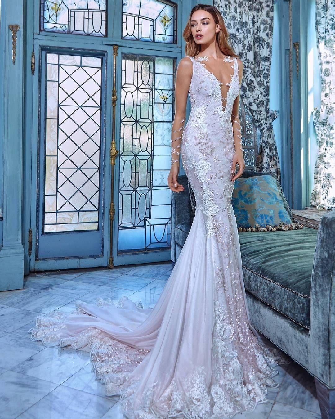 Unusual Wedding Dress Shops In Leeds Gallery - Wedding Ideas ...