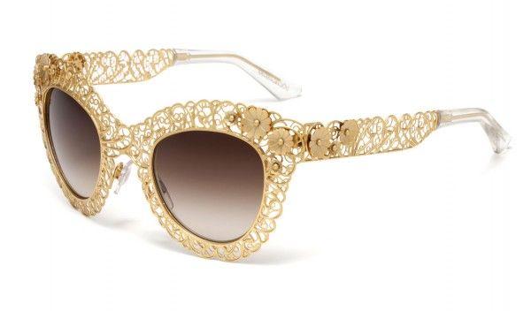 47c74fc6eb7 Gold and Diamond Sunglasses ... └▷ └▷ http   www