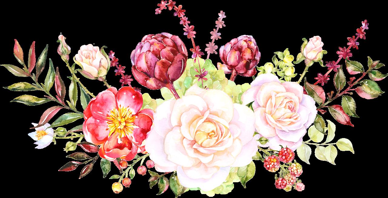 TheEmbrace_04.png | Ahşap transfer desenleri | Цветок ...