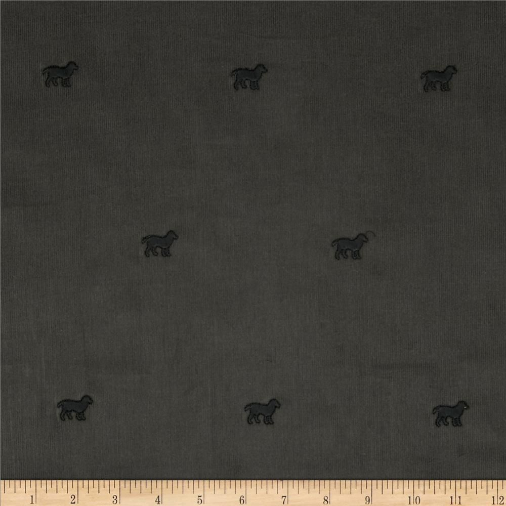 c55a82b8ac Soft and unique, this corduroy fabric is perfect for children's apparel,  skirts, ...